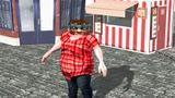 Le paradoxe des 180° en réalité virtuelle : pourquoi verrouiller l'attention du spectateur dans