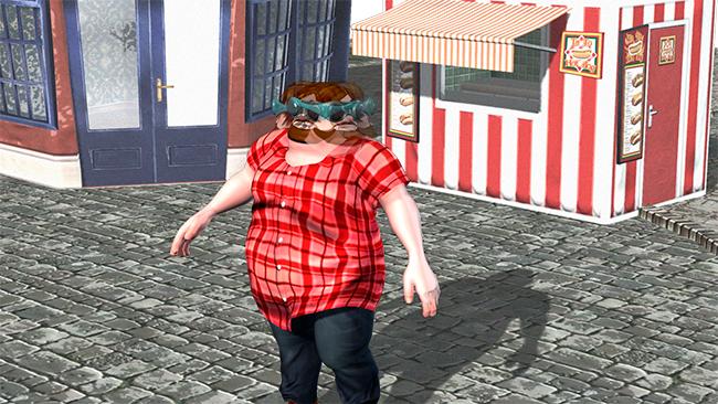 Paradoxe des 180°, réalité virtuelle, 360°, virtualscript.fr, écriture, narration
