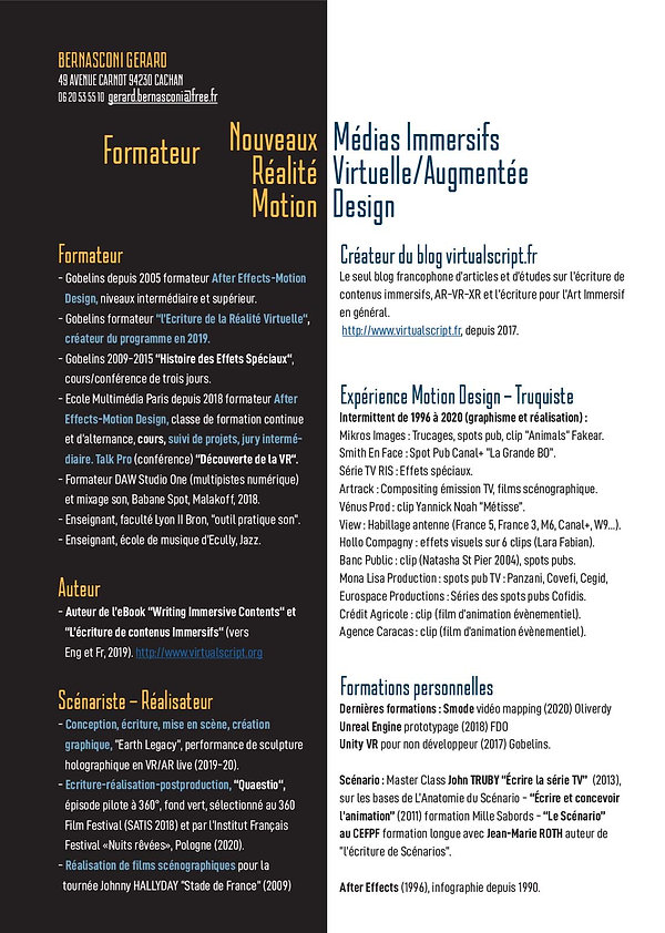 CV FORMATEUR.jpg