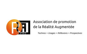 Interview sur Augmented-Reality.fr