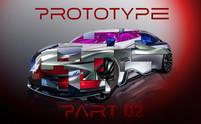 Part 02 : Les outils de prototypages et de créations d'expériences immersives