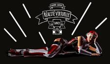 La réalité virtuelle et la communication