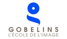Retour sur la formation « Ecriture de contenus VR » à l'école des Gobelins - Prochain cours du 21 au