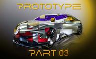 Part 03 : Les outils de prototypages et de créations d'expériences immersives