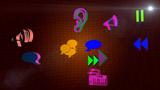 Le son binaural, découvrez un indispensable outil de narrationen réalité virtuelle !