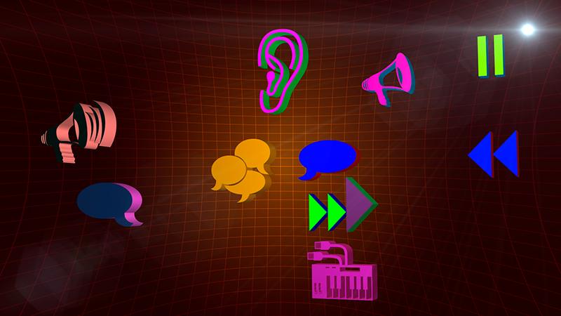 son binaural-réalité virtuelle-360°-VR-écriture-narration