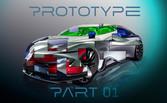 Part 01: Les outils de prototypages et de créations d'expériences immersives