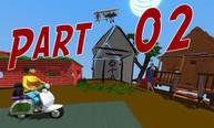 Faire ses Storyboards en VR - 2020 Part 2