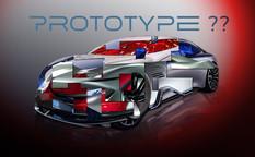 Les outils de prototypages et de créations d'expériences immersives : introduction...
