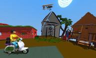 Faire ses Storyboards en VR - 2020 Part 1