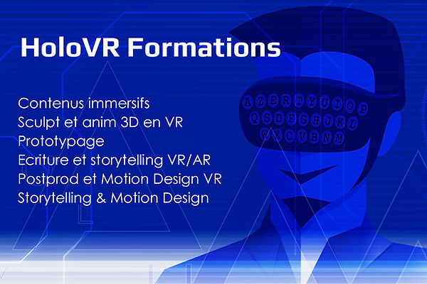 1080x720 HoloVR FORMATION.jpg