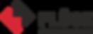 Logo_Flueck_Foerdertechnik_quer_CMYK.png