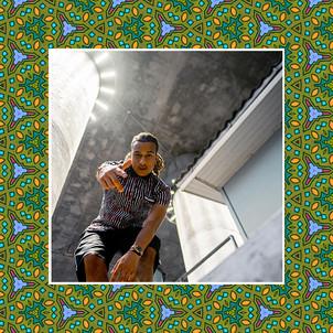 Mabuyu: das neue Album VibezonVibez - true words
