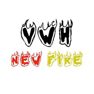 VWH New Fire.jpg