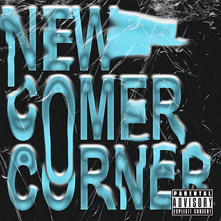 Newcomer Corner Version OG.jpg