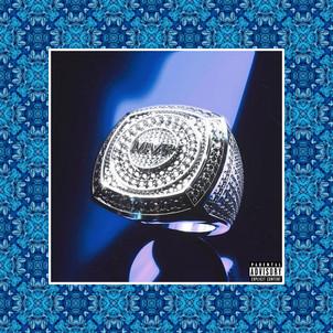 Dopeboy, Trapper und Driller in einem, Album Review: Kalim – «MVP»