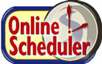 Click to Schedule Confrence