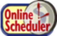 Schedule Parent Teacher Conference