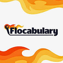 brings youto flocabulary websit