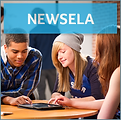 brings you to NewsELA