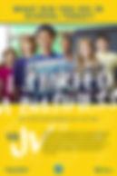 bring you to Junior Ventures website..