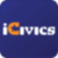 Brings you to ICivics website