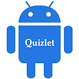 brigs you to Quizlet