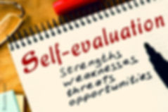 1200-299512-writing-a-self-evaluation.jp