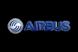 Airbus78 copy.png