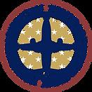 Final Logo Art Text.png