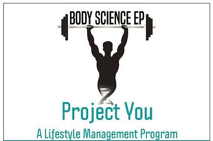 Project You.jpg