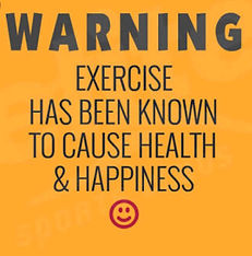 Exercise Happiness warning.jpg