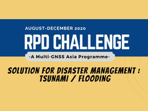 MGA Rapid Prototype Development (RPD) Challenge