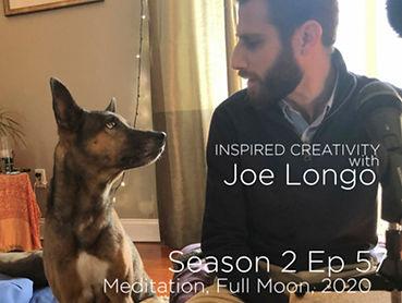 JoeLongo_Podcast.jpg