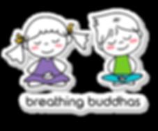 BreathingBuddhas_Logo_final_041019.png