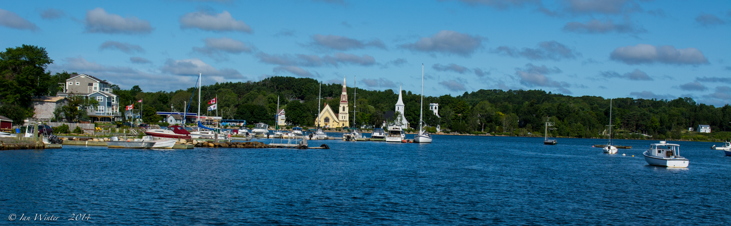 Mahone Bay-3