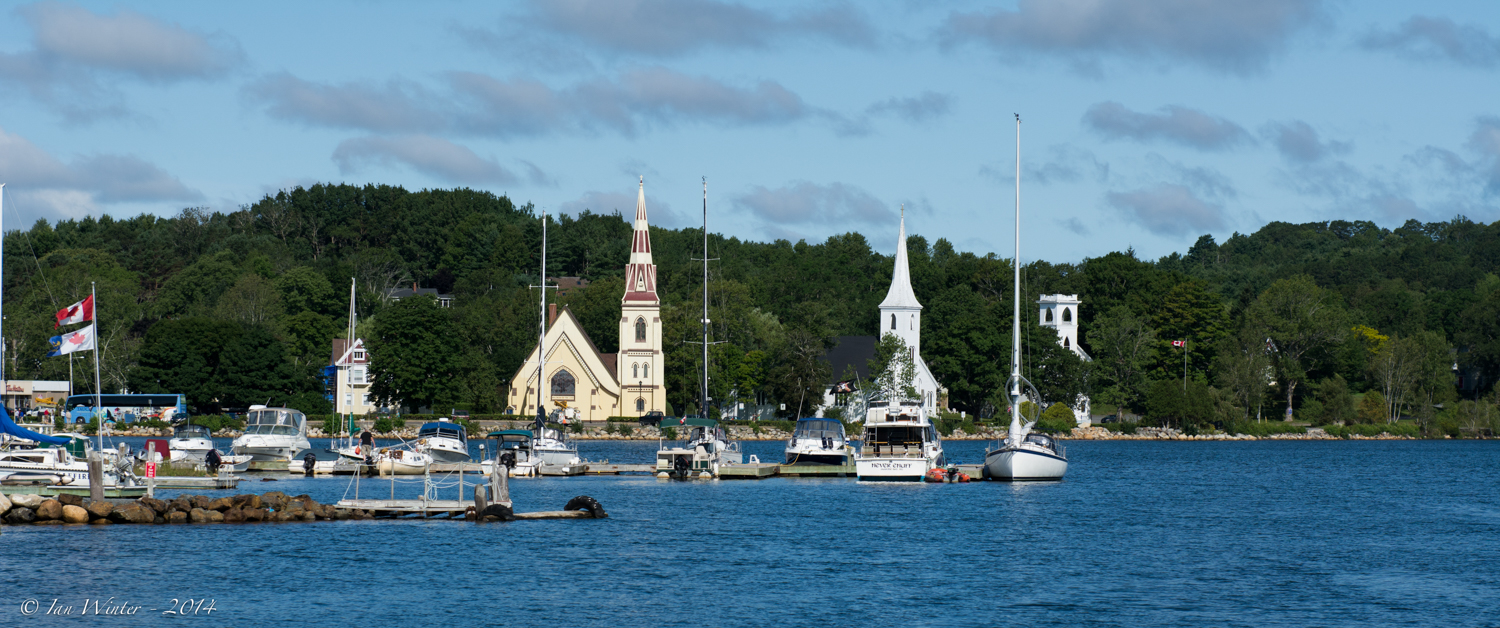 Mahone Bay-2