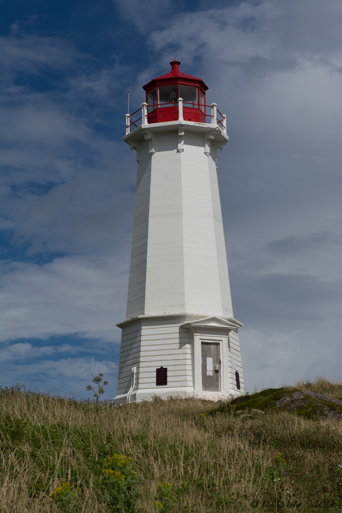 Louisburgh Lighthouse-3