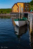 Trinity Boat-18-2-Edit-2.jpg