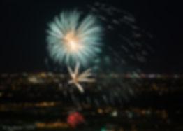 Fireworks 7-1-2014-22.jpg