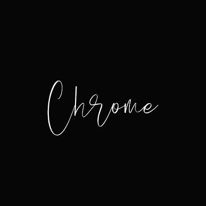 black icons chrome.jpg