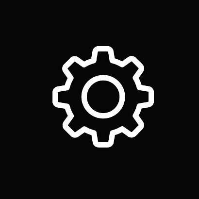 black icons settings.jpg
