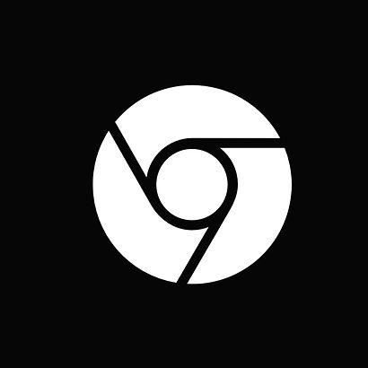 black icons chrome2.jpg