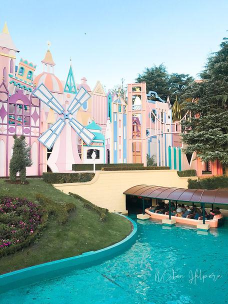 Disneyland17.jpg
