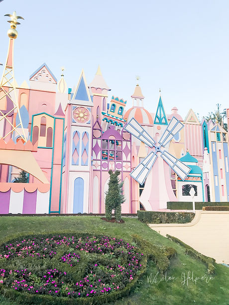 Disneyland18.jpg