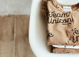 UNICONE | נעים להכיר