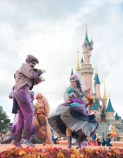 Disneyland10.jpg