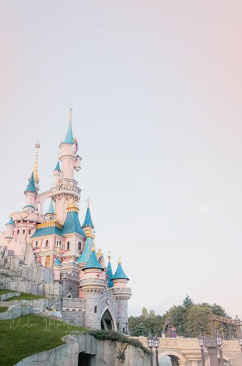 Disneland Castle.jpg