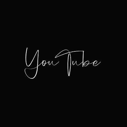 black icons youtube.jpg