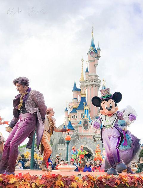 Disneyland9.jpg